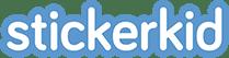 stickerkid-logo
