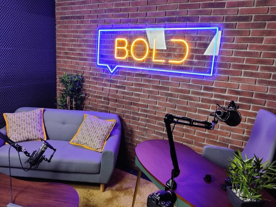 audacia-bold-podcast-room